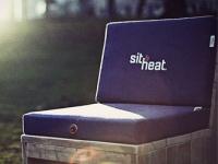 Sit & Heat