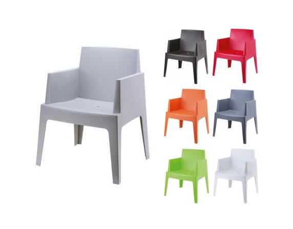 Steigerhouten meubelen stoelen de steigerhout fabriek for Kussens voor op stoelen