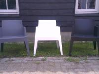 stoel-box-1