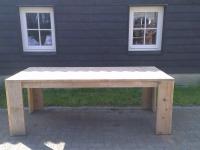 tafel-blokpoot-open-1