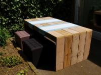 tafel-gesloten-zijkant