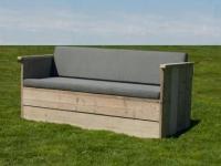 bank-lounge