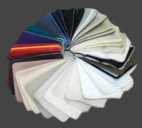 kussens-kleuren